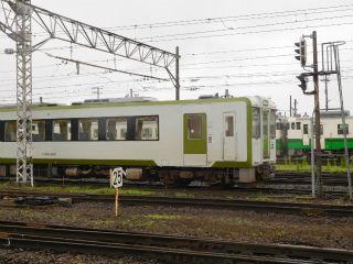 DSCN9512