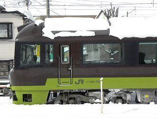 DSCN3465
