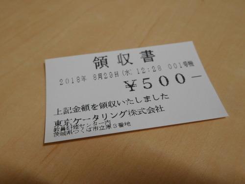DSCN8980