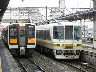 DSCN3805