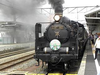DSCN5685