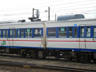 DSCN7801