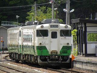 DSCN6842