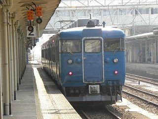 DSCN6903