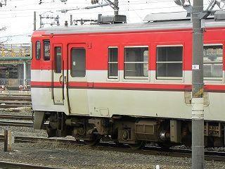 DSCN9717