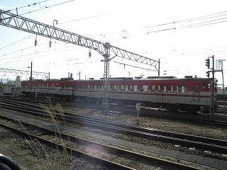 DSCN0016