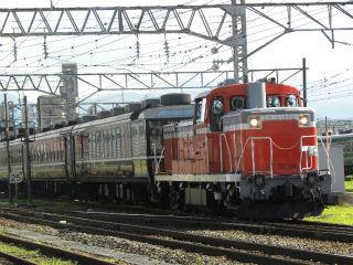 DSCN9764