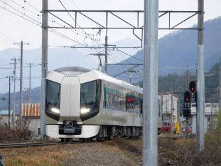 DSCN0159