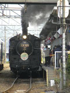 DSCN0825