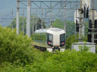 DSCN1749