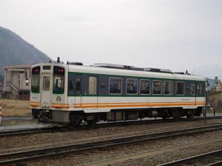 DSCN9738