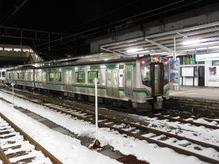 DSCN7244