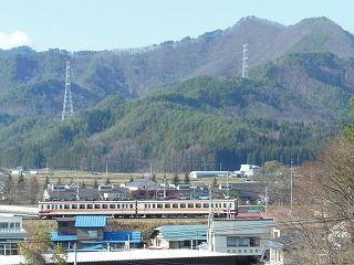 DSCN3129
