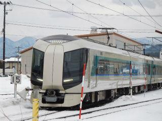 DSCN7740
