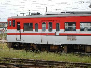 DSCN9377