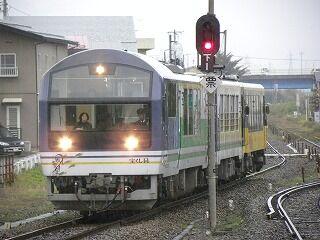 DSCN8133