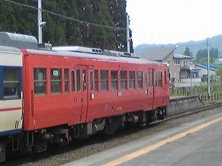 DVC00103
