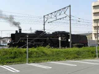 DSCN8038