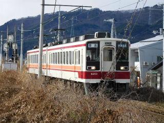 DSCN6420