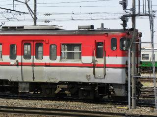DSCN7989