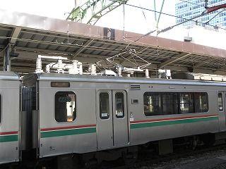DSCN1567