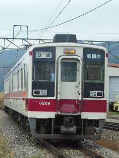 DSCN8421