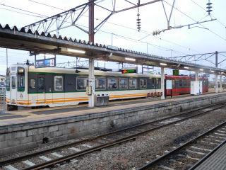 DSCN5922