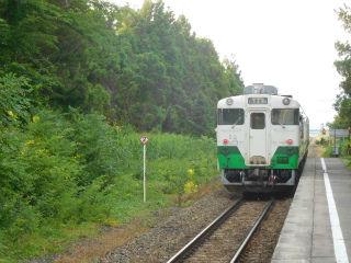 DSCN7792