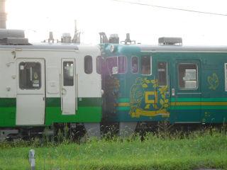 DSCN8793
