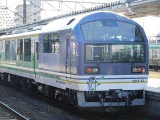 DSCN4398