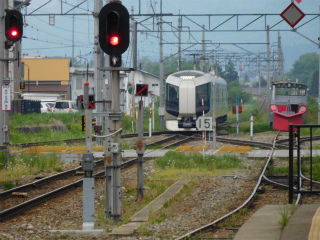 DSCN0998