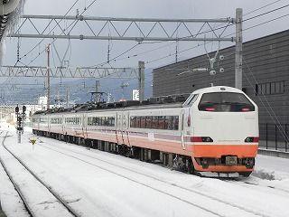 DSCN5830