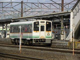 DSCN2811