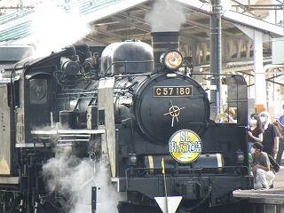 DSCN9344