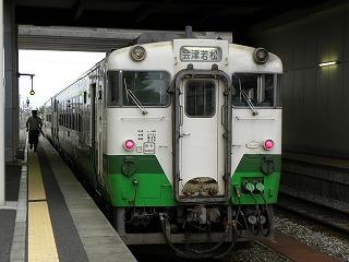 DSCN5717