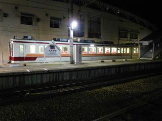 DSCN5800
