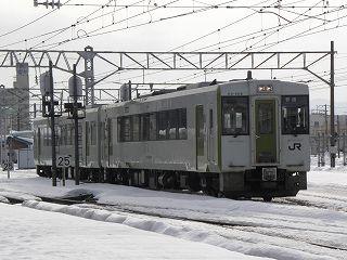 DSCN0223