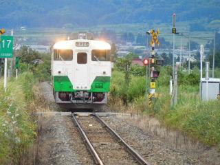 DSCN8746