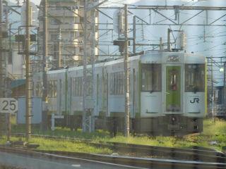 DSCN8824