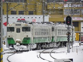 DSCN3278