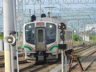 DSCN9398