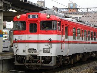 DSCN7351