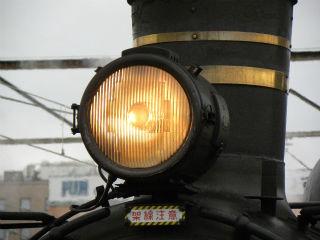 DSCN8430
