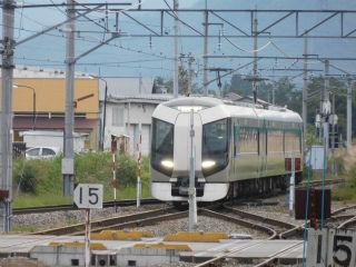DSCN4020