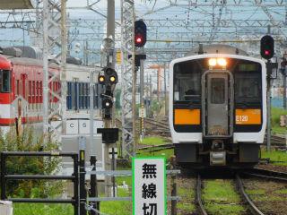 DSCN2601
