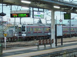 DSCN8852