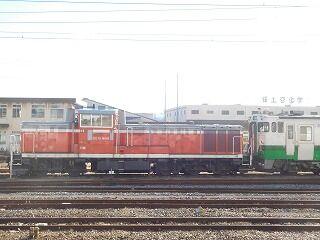 DSCN9473