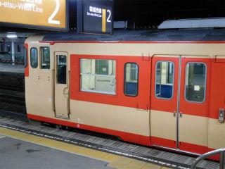 DSCN1731