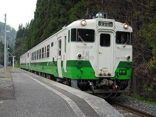DSCN6482