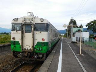 DSCN7694